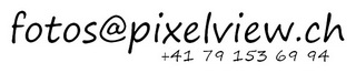pixelview.ch